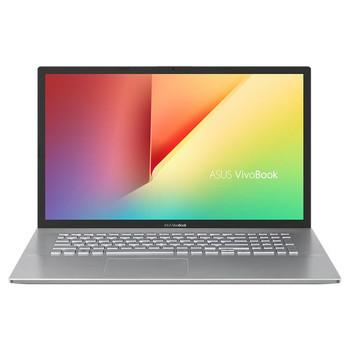 "Asus VivoBook S712EA-AU260T Notebook PC I5-1135g7 8GB 256GB 17.3"" FHD Win10"