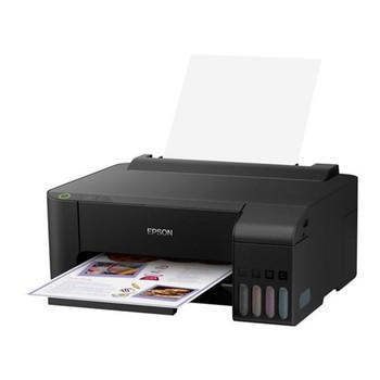 Epson ET1110 A4 Colour Inkjet Printer (C11CG89509)