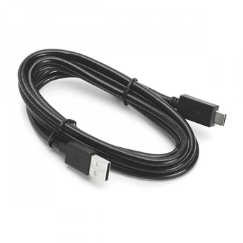 Kit USB Type A to Type C Cable