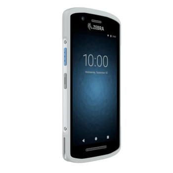 Zebra TC21-HC WLAN Gms Se4100 NFC 3GB/32GB 13mp RFC