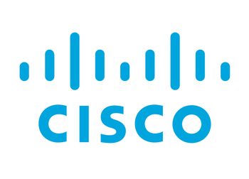 Cisco Solution Support Express (con-sssnp-c9500xqa) Soln Supp 24x7x4 For C9500-40x-2q-a