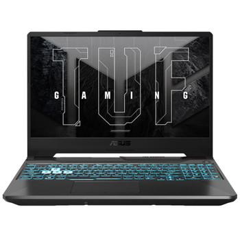 "Asus TUF Gaming FX506HC-HN004T Gaming Notebook I5-11400h, 15.6"" FHD IPS, 512GB SSD, 16GB Ram, RTX3050-4GB, W10h, 2yr"