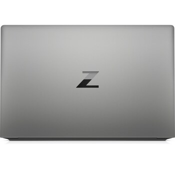 "HP ZBook Power G8 Mobile Workstation PC I7-11850h 32GB, 1TB SSD, a2000-4gb, 15.6"" FHD, vpro, w10p,3yr"