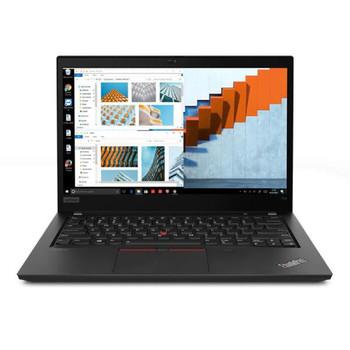 "Lenovo ThinkPad T14 Notebook PC G2 -20W0007VAU- Intel i5-1135G7 / 8GB 3200MHz / 256GB SSD / 14"" FHD / W10P / 3-3-3"