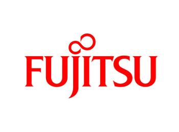 Fujitsu LTE Upgrade Kit for LTE Upgradable U9311x