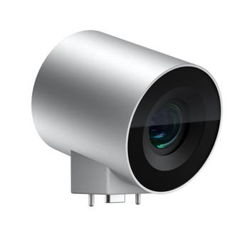 Surface Hub 2 Camera