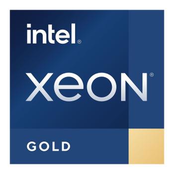 Intel Xeon Gold 6330 2.00ghz SKTFCLGA14 42.00m