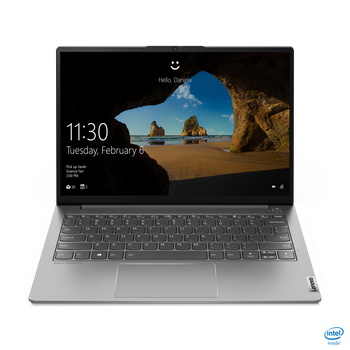 "Lenovo ThinkBook 13s G2 i7-1165G7 13.3"" WUXGA 8GB 256GB SSD W10P64 1yos (20V9000NAU)"