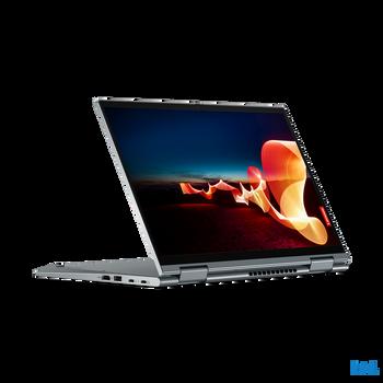 Lenovo ThinkPad X1 Yoga G6 i7-1165G7