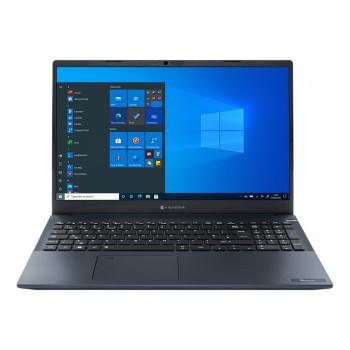 """Toshiba Dynabook Tecra A50-J Notebook PC, I5-1135g7, 15.6"""" FHD, 8GB, 256GB SSD, USB-C, W10p, 3yr"""