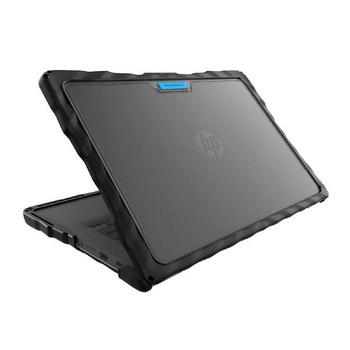 Gumdrop DropTech for HP Chromebook 14 G6/G7