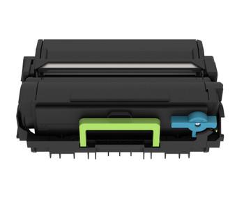 Lexmark B346000 Black Toner Cartridge 1.5K Pages for MB3442/B3442