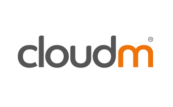 CloudM Manage for Microsoft 1 Year License - Per User (1,000 - 4,999)