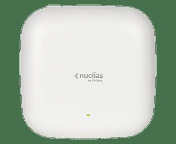 D-Link Nuclias AX1800 Wi-Fi Cloud-Managed Access Point