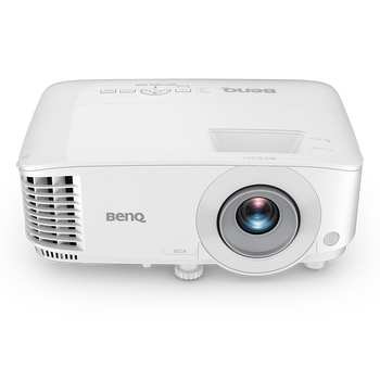 BenQ MX560 DLP Projector/ XGA/ 4000ANSI/ 20000:1/ HDMI/ 10W x1