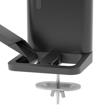 Ergotron Kit Grommet Clamp Trace
