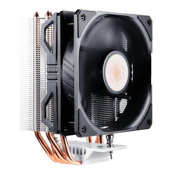Cooler Master Hyper 212 Evo Ver.2 CPU Cooler