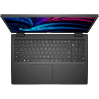 "Dell Latitude 3520 Business Notebook PC I5-1135g7, 15.6"" FHD, 8GB, 256GB SSD, Wl, USB-C, W10p, 1yos"