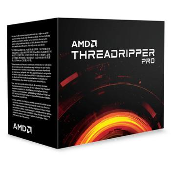 AMD Threadripper Pro 3955wx 16c 4.2ghz Skt