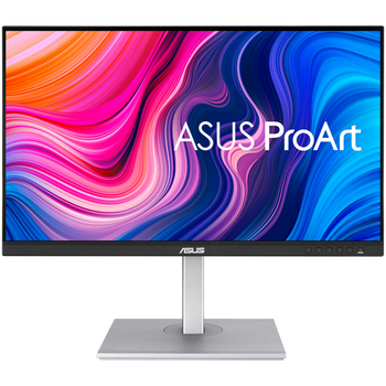 "Asus ProArt PA278CV 27"" 2K QHD HDMI DP USB IPS LED Monitor"