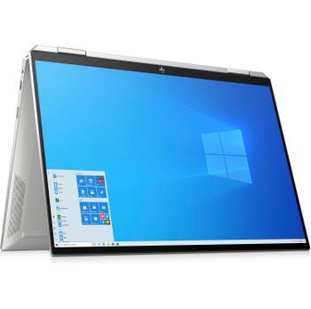 HP Spectre x360 Convertible 14-ea0526TU 2-in1 Notebook PC i7-1165G7 16GB 512GB SSD W10H 64