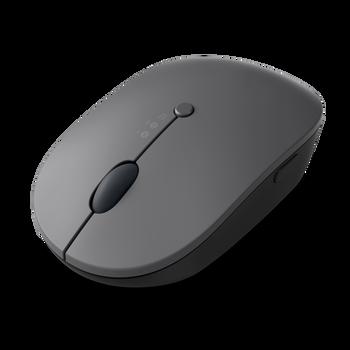 Lenovo Go Wireless Multi-device Mouse (4Y51C21217)