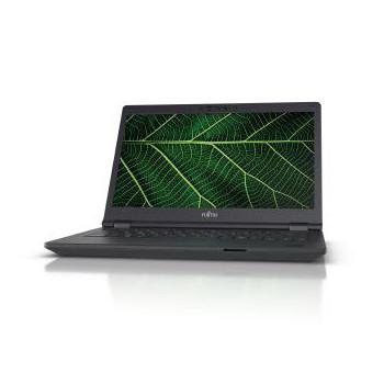 """Fujitsu Lifebook E5411 - i7-1165G7 / 16GB RAM / 512GB SSD / 14.0"""" FHD /  W10P / 3-3-3"""
