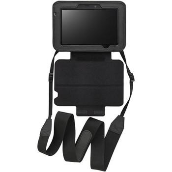 Panasonic Shoulder Case for FZ-S1
