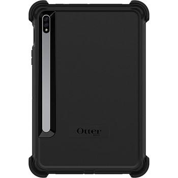 Otterbox Defender Series Case (Black) for Samsung Galaxy Tab S7