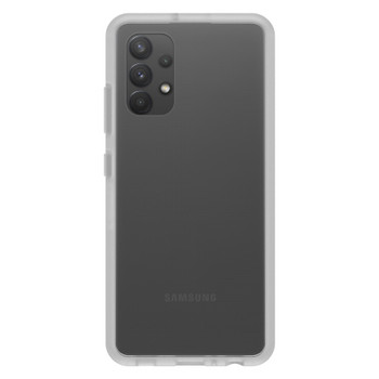 Otterbox React Series Case (Clear) for Galaxy A32 4G