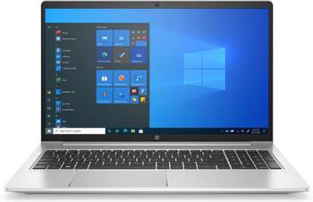 "HP Probook 450 G8 -366C5PA- Intel i7-1165G7 / 16GB 3200MHz / 512GB SSD / 15.6"" HD / W10P / 1-1-1"