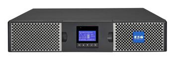 Eaton 9PX 1500va ANZ Li-ion UPS