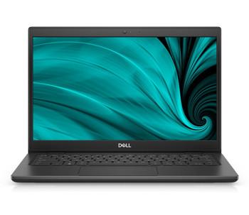 "Dell Latitude 3420 Business Notebook PC I7-1165g7, 14"" FHD, 16GB, 512GB SSD, Wl, Usb-c, W10p, 1yos"