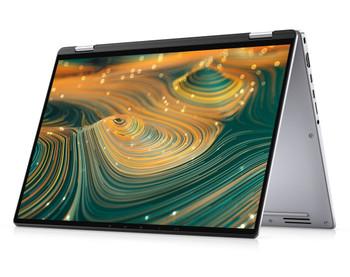 "Dell Latitude 9420 Business Notebook PC I5-1145g7, 14"" FHD+, 16GB, 256GB, Wl, Usb-c, W10p,3y Pro"