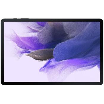 """Samsung Galaxy Tab S7 FE 12.4"""", 128GB, Wi-Fi, 5G, Andr-10.0, S/pen, USB-C, Black, 3yr"""