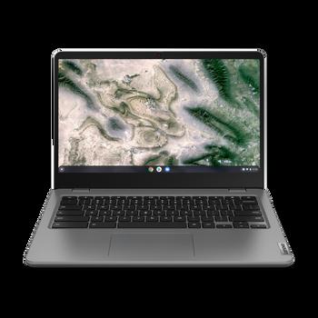 Lenovo Education 14e G2 Chromebook AMD 3015ce 4GB 32GB 1yd
