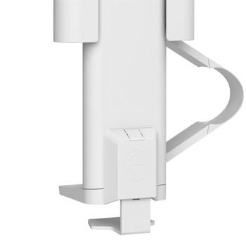 Ergotron Kit Slim Profile Clamp Trace BWT