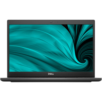 "Dell Latitude 3420 I7-1165g7 Business Notebook PC, 14"" FHD, 8GB, 256GB SSD, Wl, USB-C, W10p, 1yos"