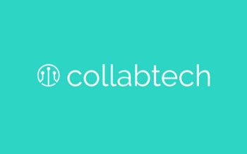 """Collabtech Onsite Collaboration For 50"""" Surface Hub And/or Mtr (8 Hours 1 Day)"""