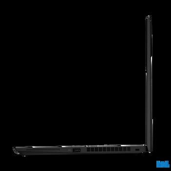 "Lenovo ThinkPad X13 G2 i7-1165G7 13.3"" WUXGA 16GB 256GB W10P64 3yos (20WK0092AU)"