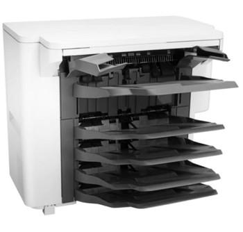 HP LaserJet Stapler/Stacker/Mailbox (L0H20A)