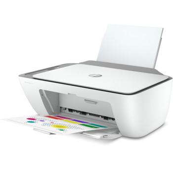 HP DeskJet 2720 All-in-One Inkjet Printer (3XV19A)