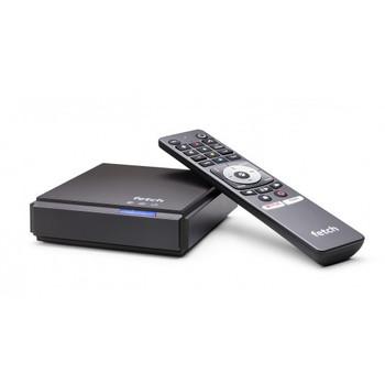 Fetch Mini 4K, voice control, 8GB flash, 1xDVB-T/DVBT2, HDMI V2.1, WIFI 6