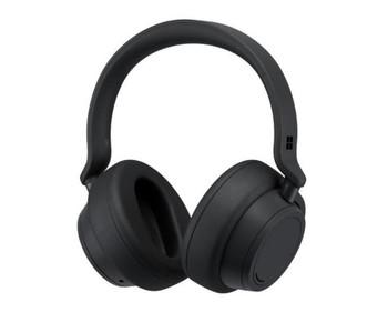 Surface Headphones 2+ Black Demo