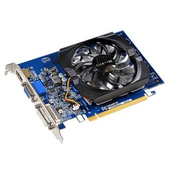 GV-N730D3-2GI 3.0 NVIDIA