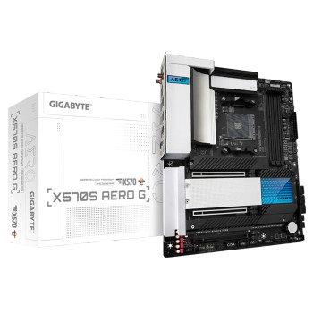GA-X570S-AERO-G