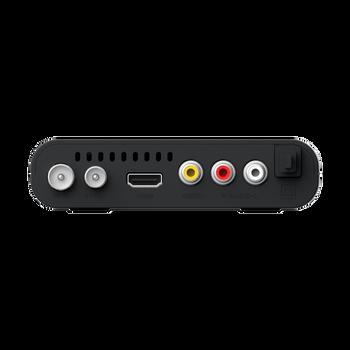 Sep Top Box / HD Media Player
