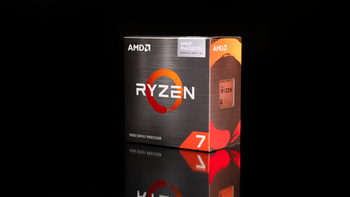 AMD Ryzen 7 5700G Desktop CPU (Boxed), 8-Core/ 16 Threads UNLOCKED, Max Freq 4.6 GHz, 16MB L3 Cache AM4 65W, With Wraith Stealth cooler