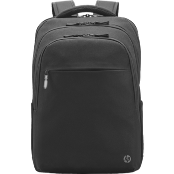 """HP Renew Business 17"""" Backpack"""