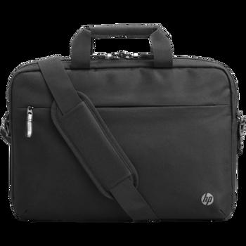 "HP Renew Business 17"" Laptop Bag"